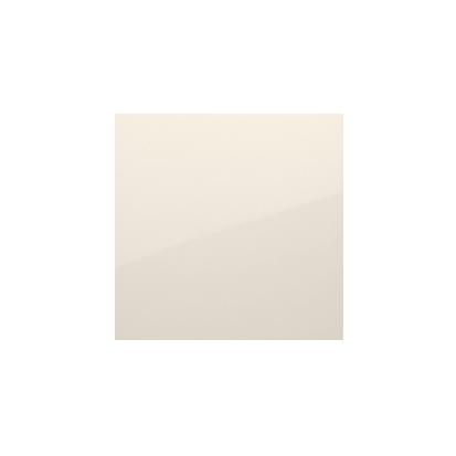 Dekorativer Ring cremeweiß matt Simon 54 Premium Kontakt Simon DPRZ/41