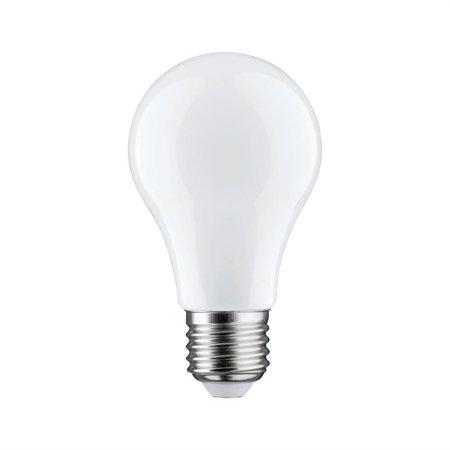 Glühbirne LED AGL E27 6W 2700K 550lm