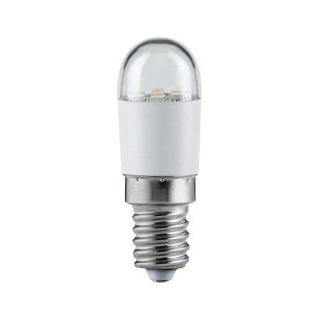 Glühbirne LED E14 1W 3000K 50lm