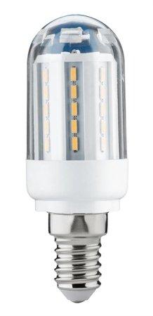 Glühbirne LED E14 3,5W 2700K 340lm