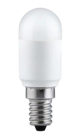 Glühbirne LED E14 3W 2700K 250lm