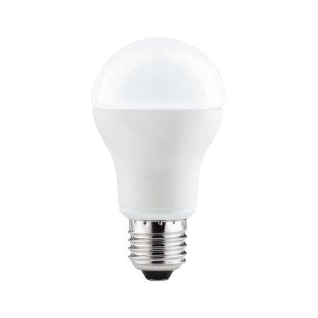 Glühbirne LED E27 11W 6500K 806lm