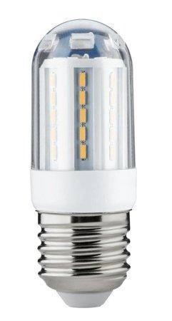 Glühbirne LED E27 3,5W 2700K 340lm