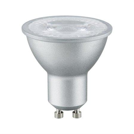 Glühbirne LED Reflektor GU10 6.5W 2700K 425lm 230V