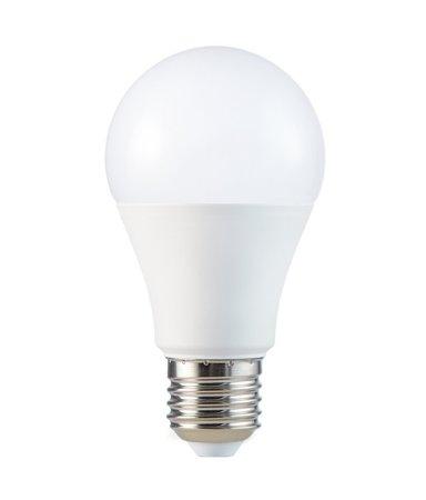 Glühbirne RUVA WiFi LED E27 10W RGBW 2700-6500K 806lm Tuya Smart EDO777359 EDO
