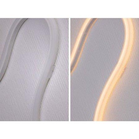Neon MAX Set LED Flow Basic 52W 5m 2700K 24V Paulmann PL70964