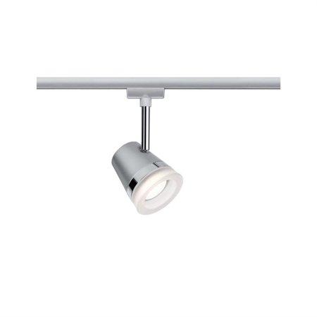 Schienensystem URail Spot LED Cone 6,5W GU10