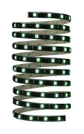 Set LED YourLED 3m IP44 RGB 28,8W 12V