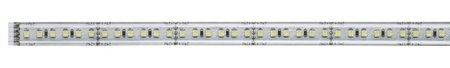 Stripe-Band LED FN MaxLED 1000 50cm Tageslicht 6W 6500K Silber