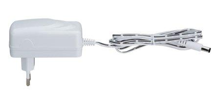 Stripe-Band LED SmartHome BLE Flaex 5m RGB 18W 374lm