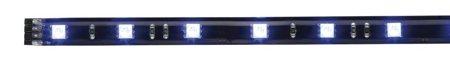 Stripe Set LED YourLED Pack 3x97cm IP44 RGB