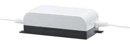 Stromversorgung für LED Stripes LED YourLED 48W 12V weiß