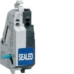 Unterspannungsauslöser für 380-450V AC (x160-P160-x250-P250-x630-P630)  Hager HXA015H