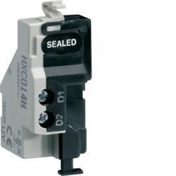 Unterspannungsauslöser für Baugröße 24V DC (h250-h400-h630) Hager HXC011H
