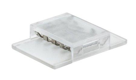Verbinder Clip-to-Clip FN MaxLED 2er Pack