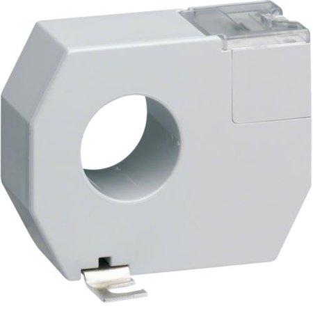 Wandler für Fehlerstromschutz-Relais rund Durchmesser 210mm für Relais HR Hager HR705