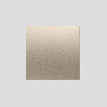 Wippe für Schalter/Taster silber matt Simon 54 Premium Kontakt Simon DKW1/44